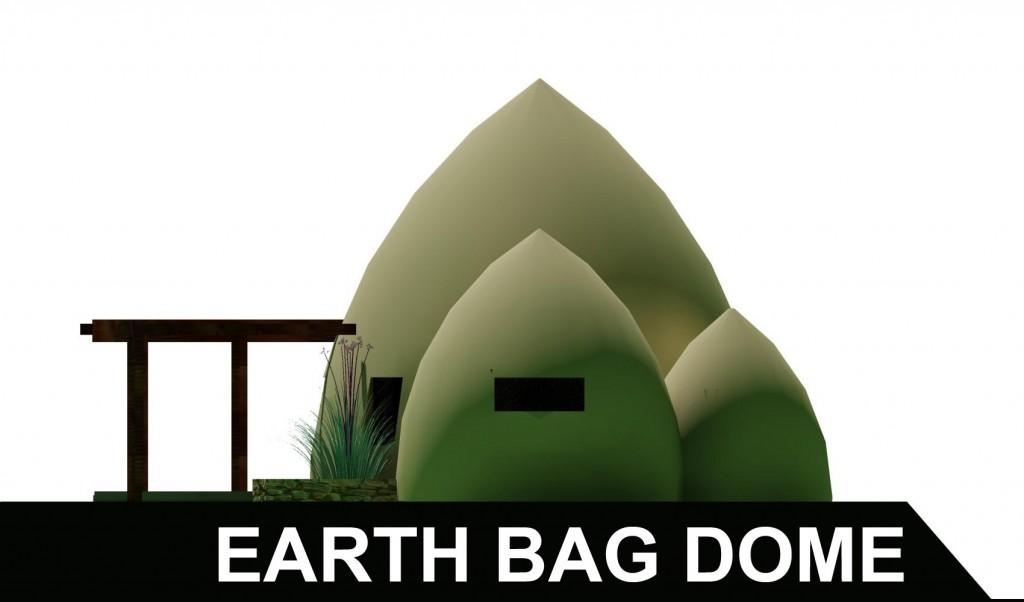 SEV Ecocottage